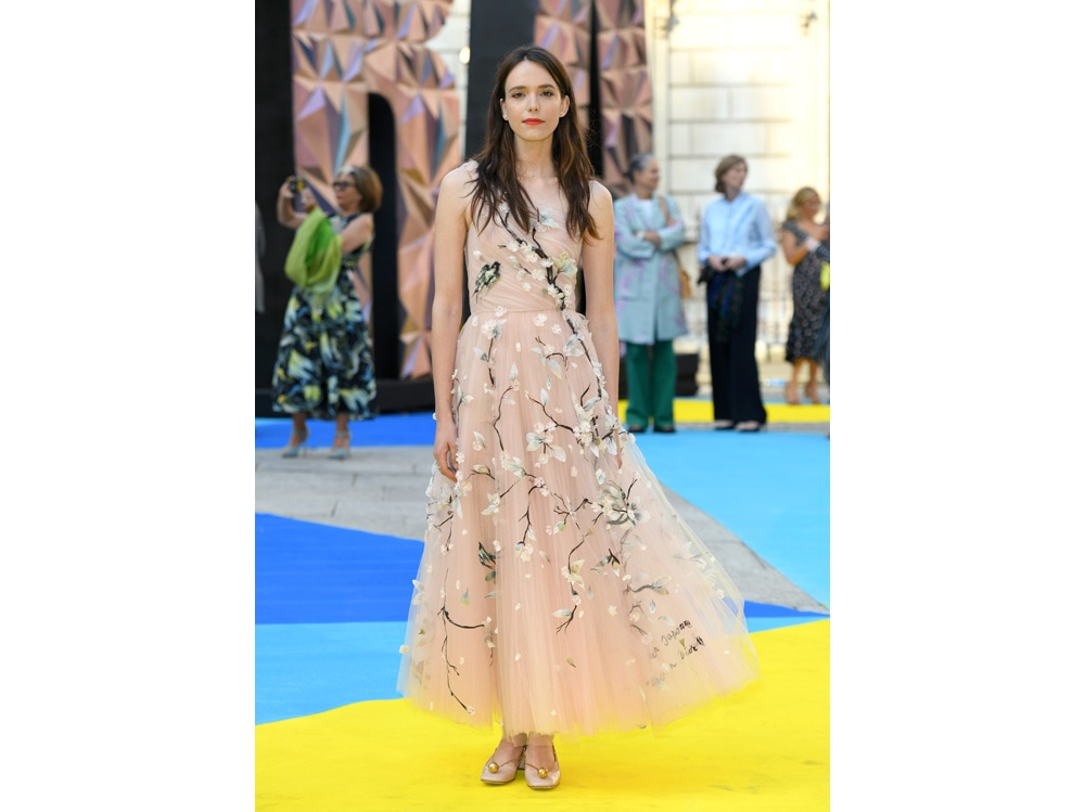 Stacy-Martin-in-Dior