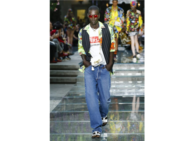 Versace_ful_M_S19_MI_125_2952721