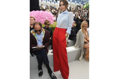 Victoria-Beckham-attends-the-Dior-Homme