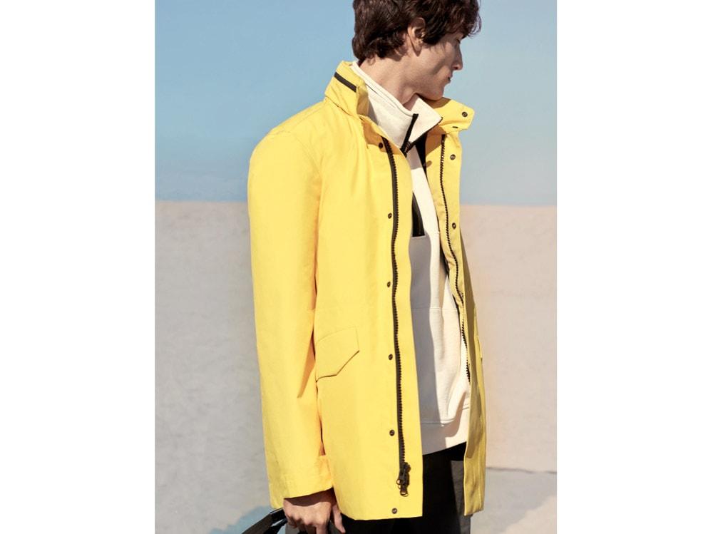 UomoLe Abbigliamento Tendenze Estate 2019 Da Moda Primavera Pitti Y6gb7fy