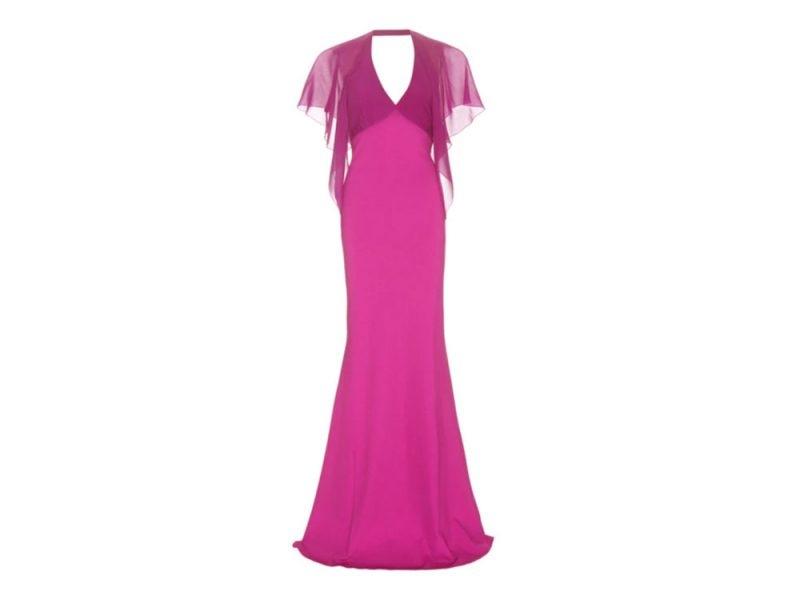 buy online e8169 4991c 15 cose da NON indossare a un matrimonio