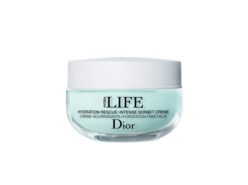 acqua-lingrediente-segreto-per-un-viso-sempre-luminoso-C099600031LifeCremeSorbetBalm50Ml_F39