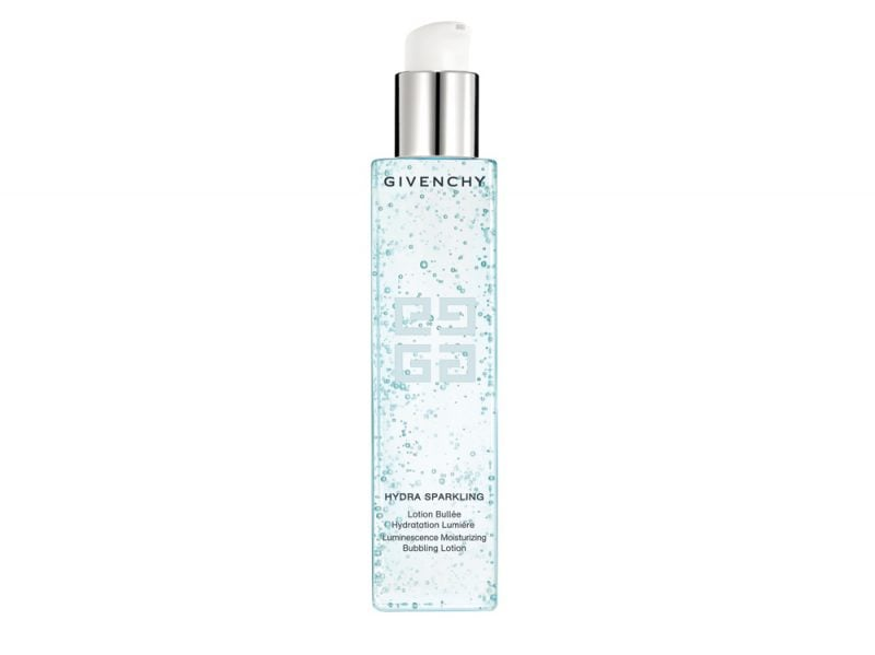 acqua-lingrediente-segreto-per-un-viso-sempre-luminoso-hydra_sparkling_lotion_60418