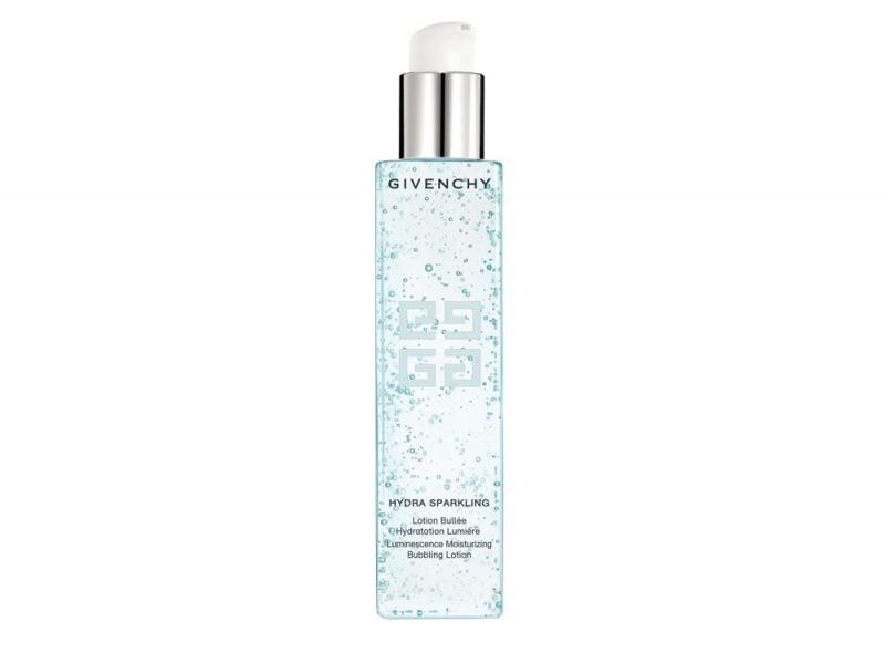 acqua-lingrediente-segreto-per-un-viso-sempre-luminoso-hydra_sparkling_lotion_60418