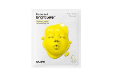 alghe-tutto-quello-che-ce-da-sapere-sul-trend-beauty-estivo-Dr-jart_rubbermaskbrightlover_pouch