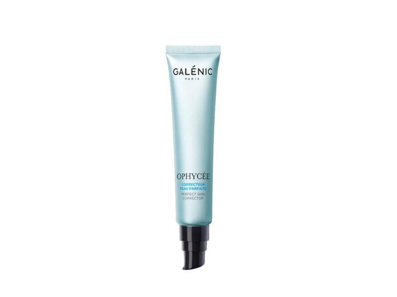 alghe-tutto-quello-che-ce-da-sapere-sul-trend-beauty-estivo-thumbnail_GALENIC – Ophycée Correttore effetto pelle perfetta_40ml