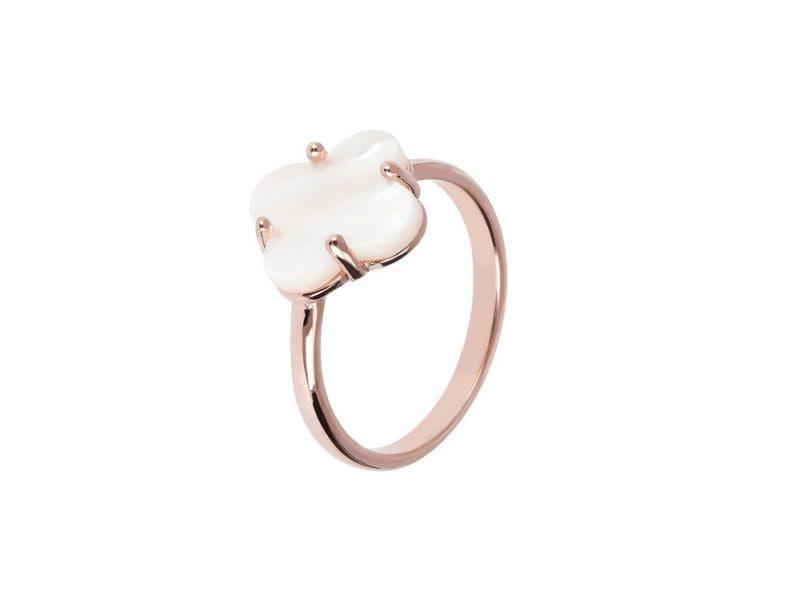 anello-bronzallure