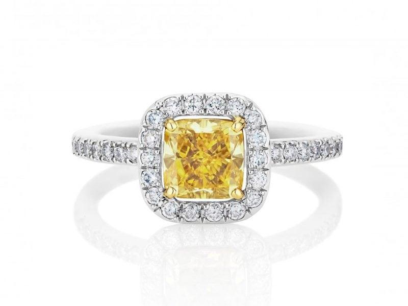 anello-di-fidanzamento-debeers