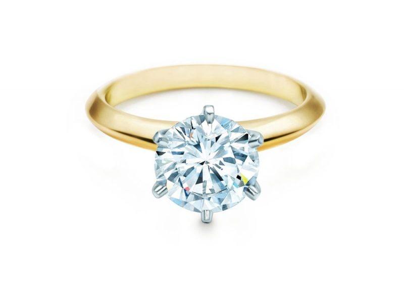 anello-di-fidanzamento-tiffany