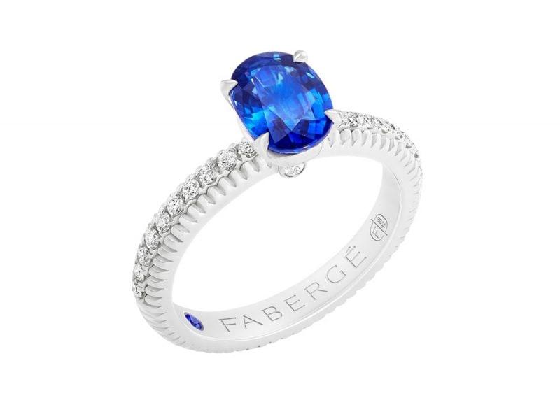 anello-faberge