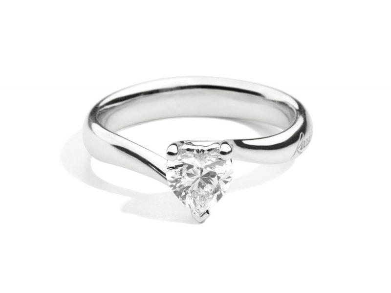anello-fidanza-recarlo