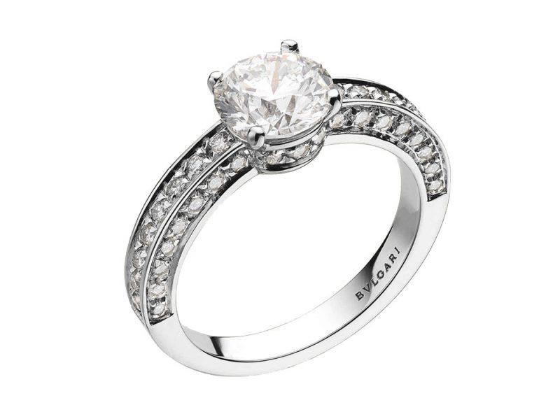 anello-fidanzamento-bulgari