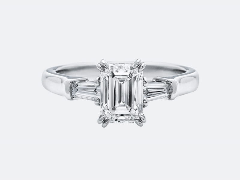 anello-harry-winston