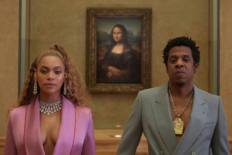 Al primo appuntamento con Beyoncé Jay-Z si è presentato con un amico