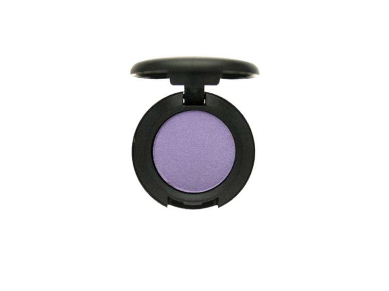 beautiful iris mac eyeshadow