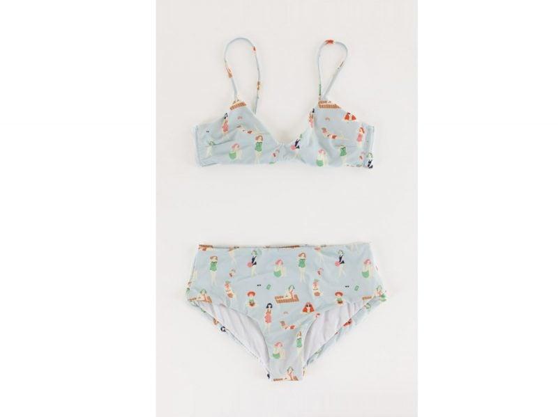 bikini-LAZZARI
