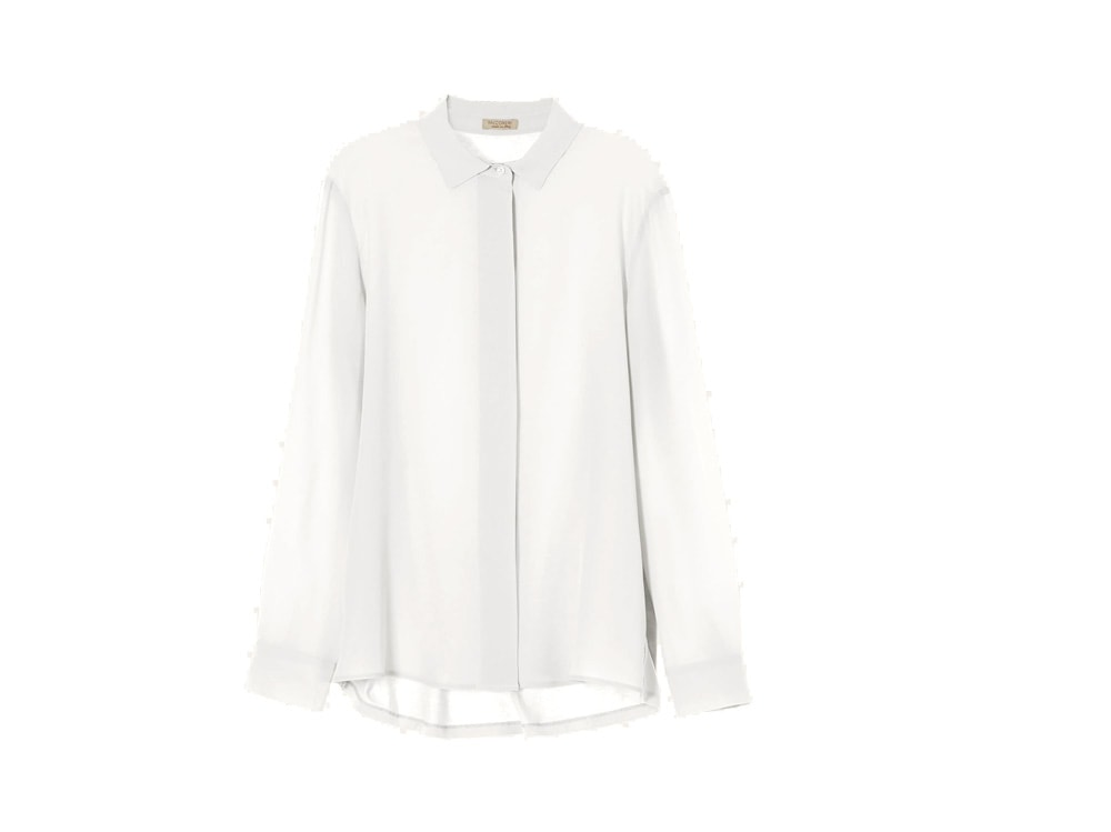 camicia-bianca-FALCONERI