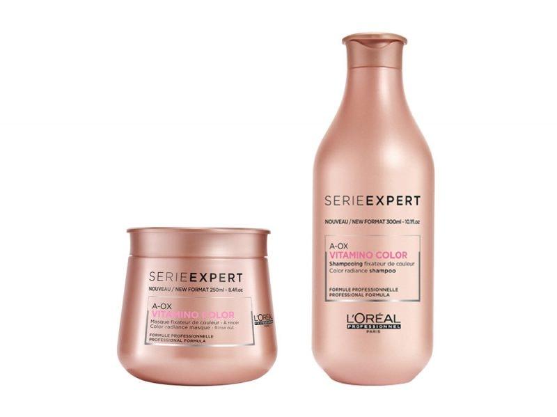 capelli-la-tecnica-del-degrade-i-consigli-dellesperto-L_Oréal Professionnel Serie Expert Vitamino Color AOXo