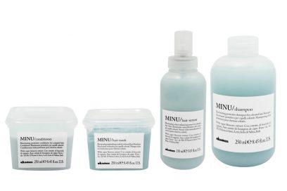 capelli-la-tecnica-del-degrade-i-consigli-dellesperto-thumbnail_Davines_Essential Haircare_MINU