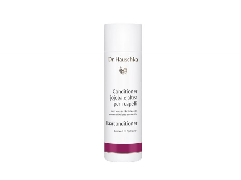 capelli-la-tecnica-del-degrade-i-consigli-dellesperto-thumbnail_Dr. Hauschka Conditioner jojoba e altea per i capelli