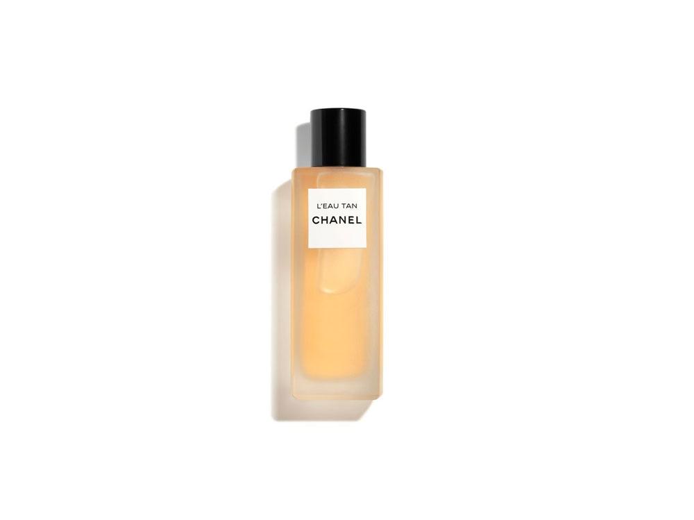 chanel-acqua-autoabbronzante-(2)