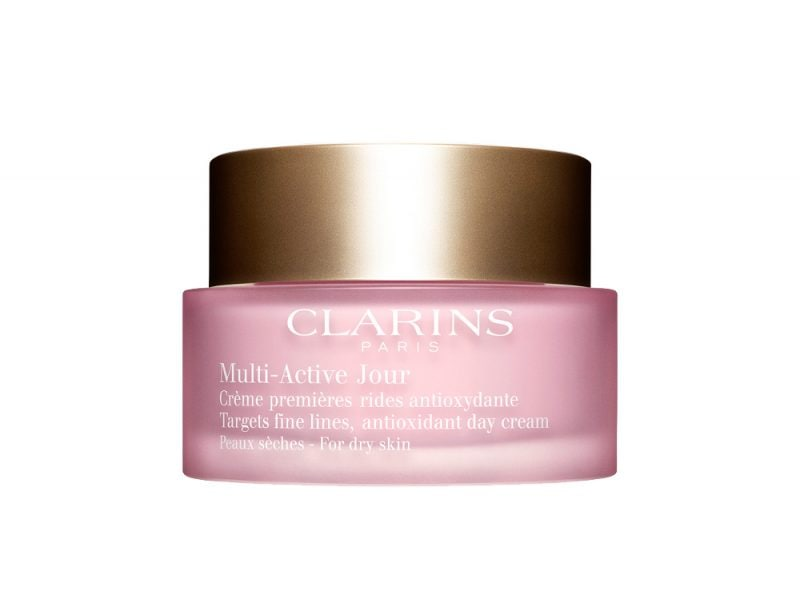 clarins-multi-active-jour-gelee-gel-crema-giorno-pelli-normali-e-miste-27210