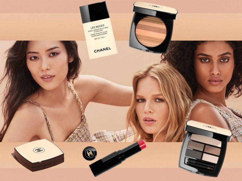 collezioni make up estate 2018 02_Chanel