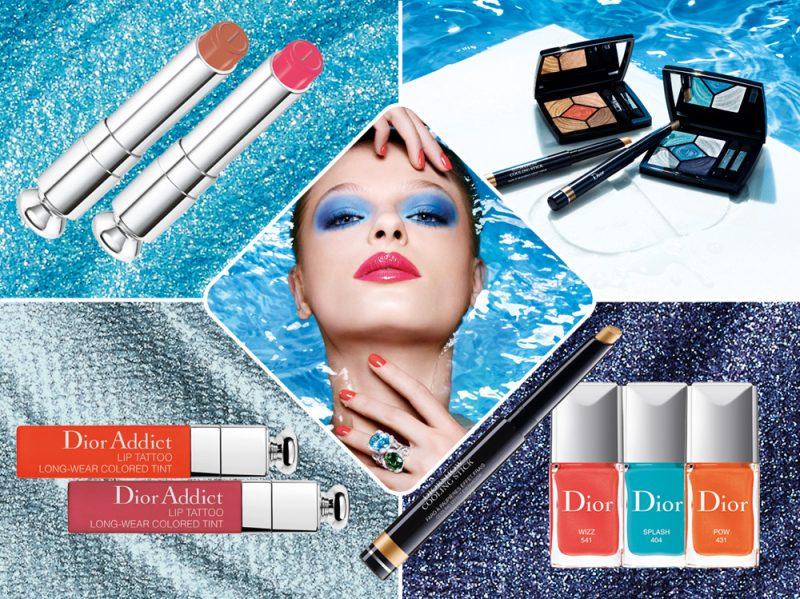 collezioni make up estate 2018 04_Dior