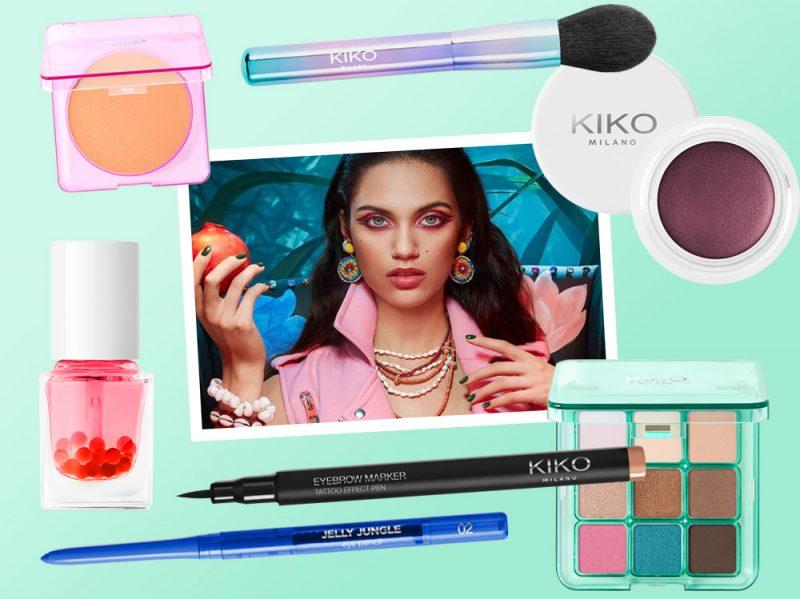 collezioni make up estate 2018 05_kiko