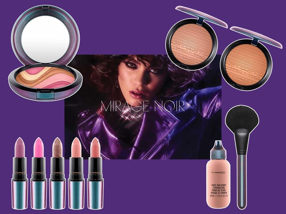 collezioni make up estate 2018 06_mac