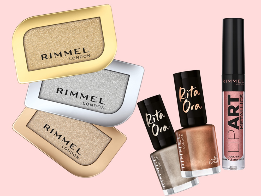 collezioni make up estate 2018 17_rimmel