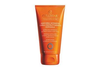 collistar-maschera-intensiva-capelli-ristrutturante-doposole-150-ml