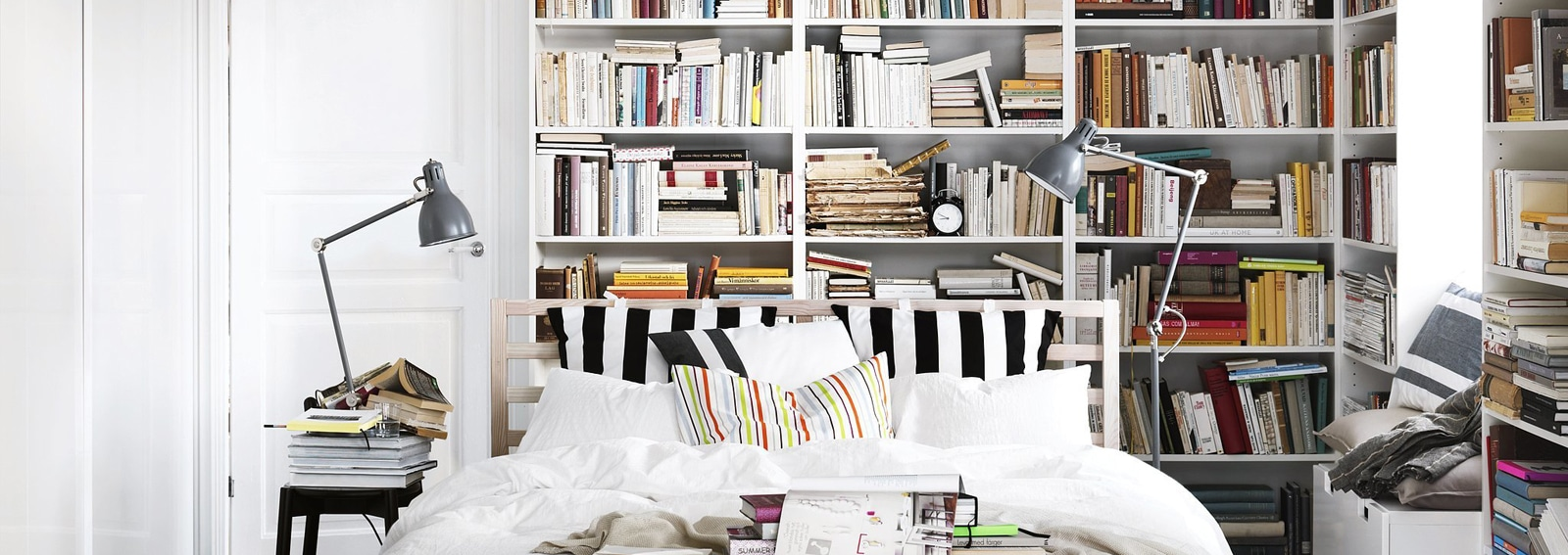 cover-arredare-librerie-desktop