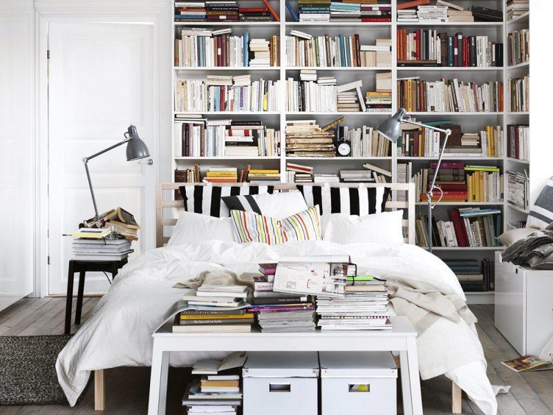 cover-arredare-librerie-mobile