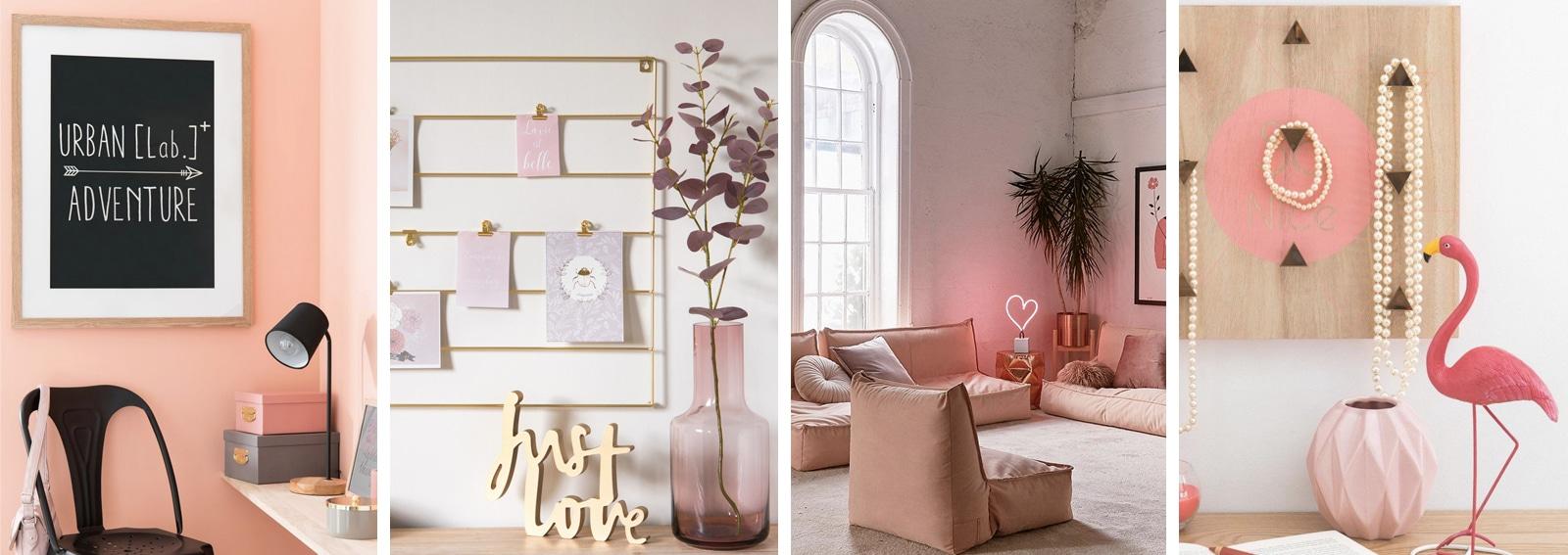 cover-arredare-rosa-desktop