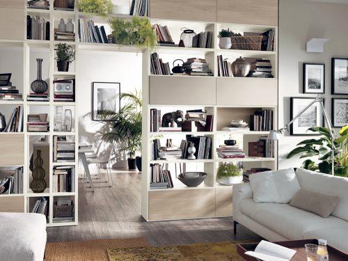 Perfect with case con arredamento moderno for Arredamento x casa
