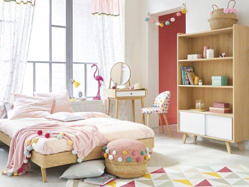 Camera Da Letto Color Champagne : Come scegliere il colore perfetto per la camera da letto in base