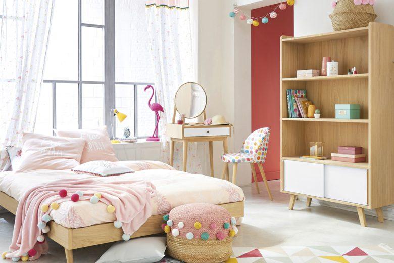 Come scegliere il colore perfetto per la camera da letto in base al tuo segno zodiacale