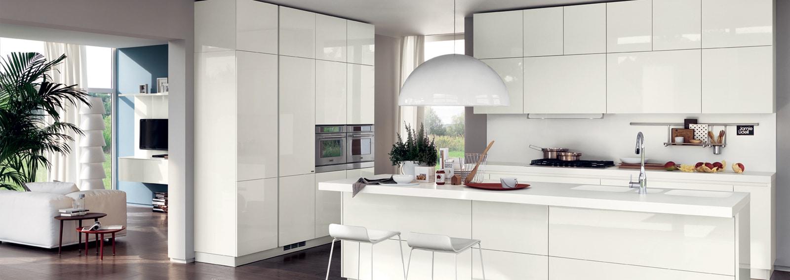 cover-cucina-bianca-desktop