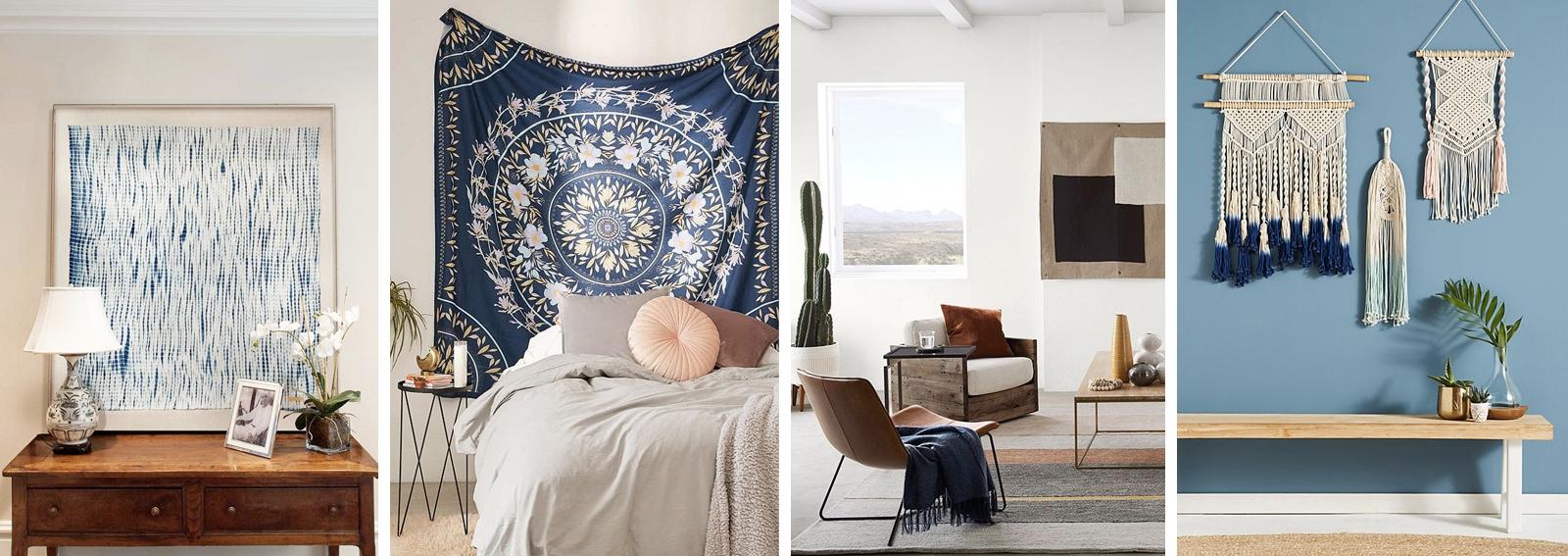 cover-decorare-pareti-tessili-desktop