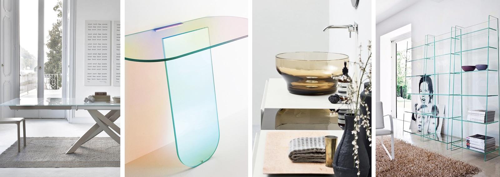 cover-idee-originali-arredare-vetro-desktop