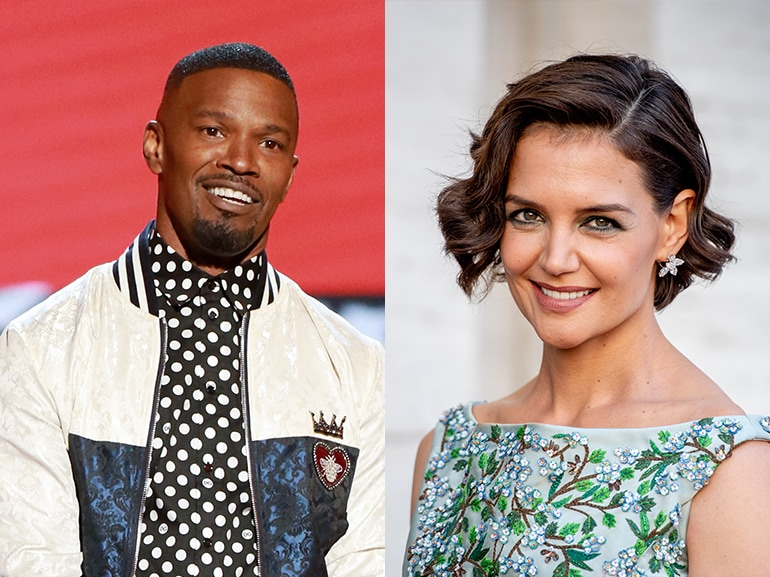 cover katie holmes jamie foxx mobile