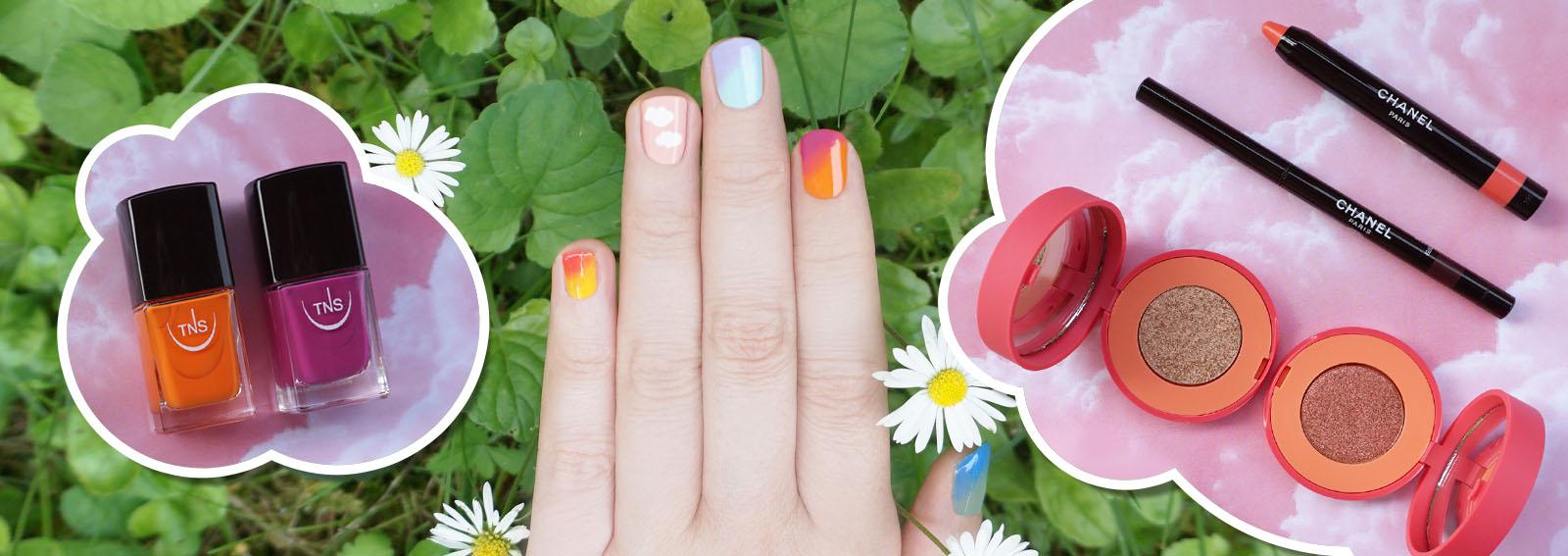 cover-la-nail-art-arcobaleno-creata-desktop