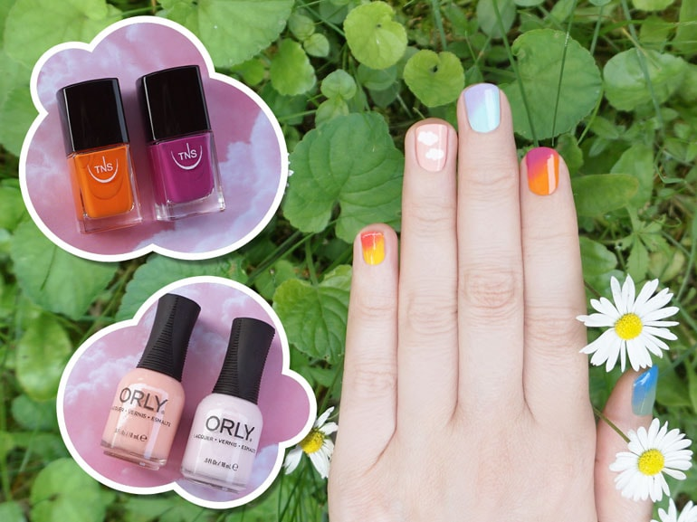 cover-la-nail-art-arcobaleno-creata-mobile