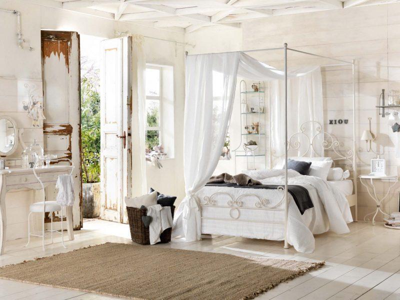 cover-letto-baldacchino-mobile