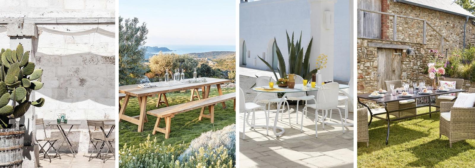 cover-tavoli-da-giardino