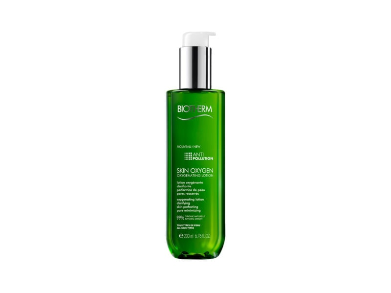 creme-ossigeno-viso-Biotherm-Skin-Oxygen-lotion