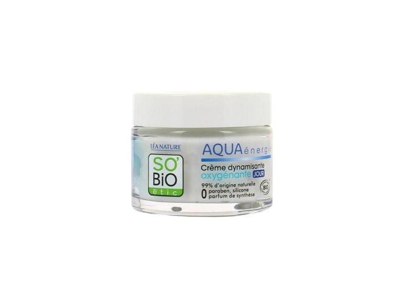 creme-ossigeno-viso-so-bio-etic-aqua-energie-crema-giorno-dinamizzante