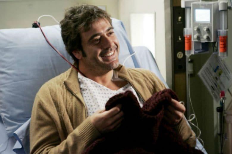 5 serie tv da vedere se avete la sindrome da crocerossina