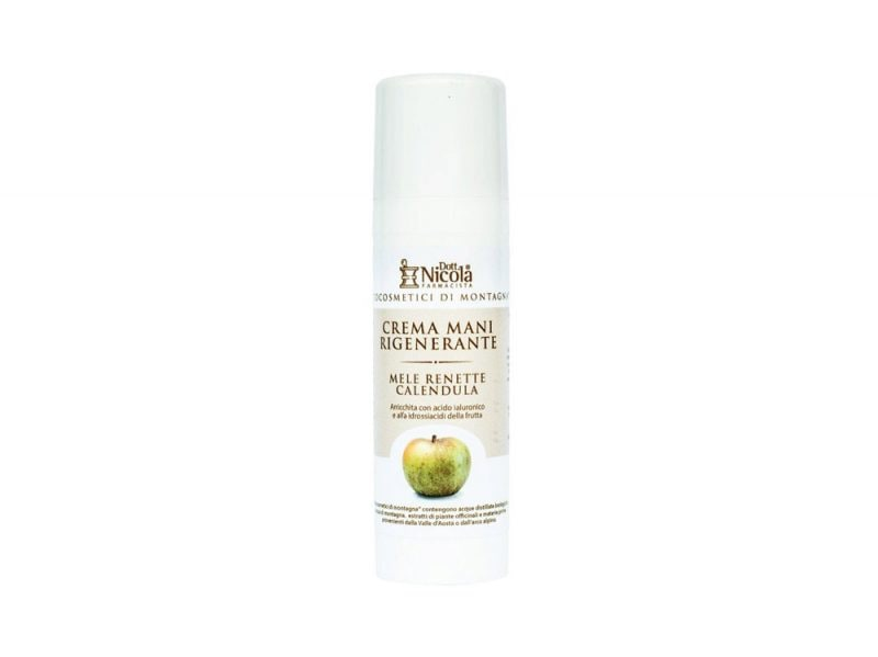 dottnicola-farmacista-crema-mani-renette-calendula-30-ml-782125-it